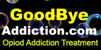 Click here to goto good by addiction Site
