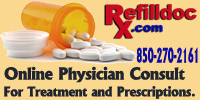 Click here to goto Refill doc Site
